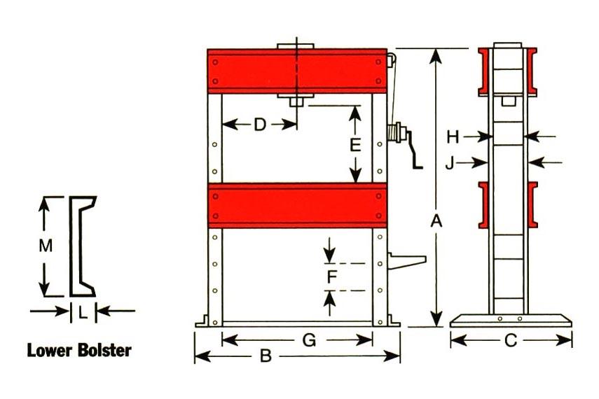 H-frame-SPE10013DS-graph.jpg