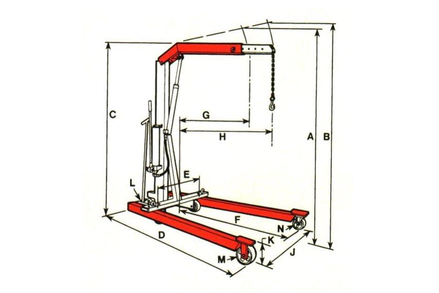 MOBILE-FLOOR-CRANES-FC2200-graph.jpg