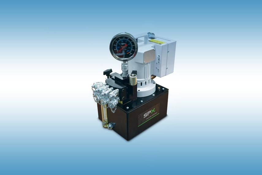PE55TWP-BS-STANDARD-ELECTRIC-PUMP.jpg