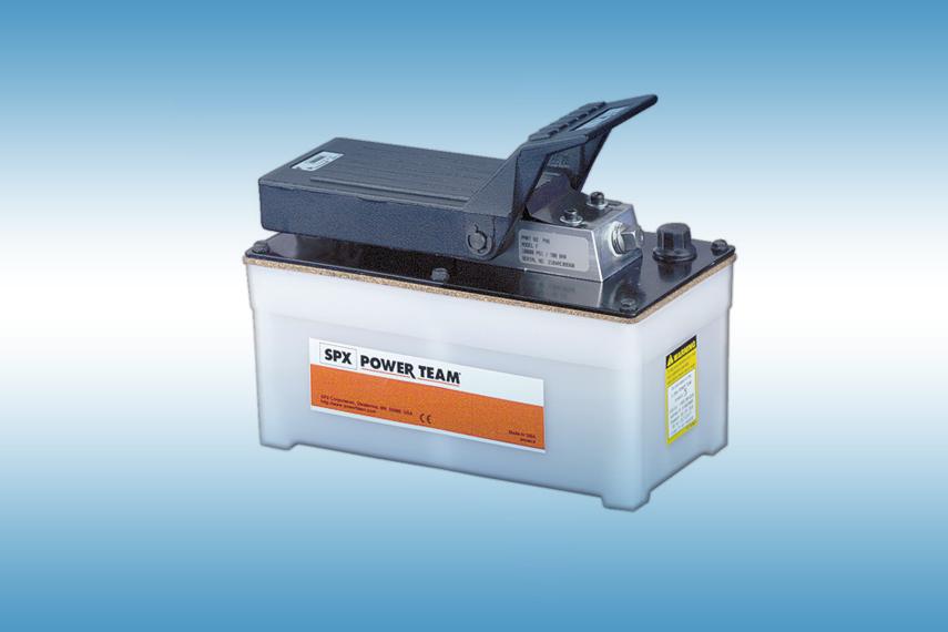 Air-Pumps-PA6-PA9-series.jpg