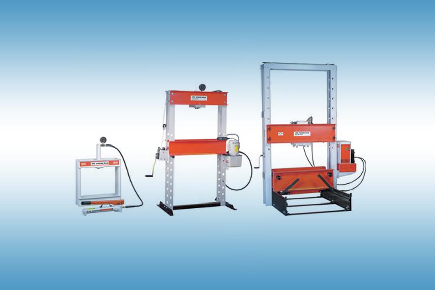 Hydraulic-Presses.jpg
